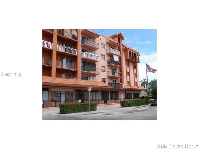777 Sw 9th Ave # 413, Miami, FL 33130