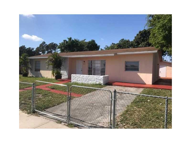 Photo of 19730 Northwest 32nd Ave  Miami Gardens  FL