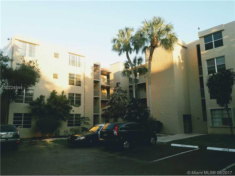 Photo of 9441  Live Oak Pl  Davie  FL