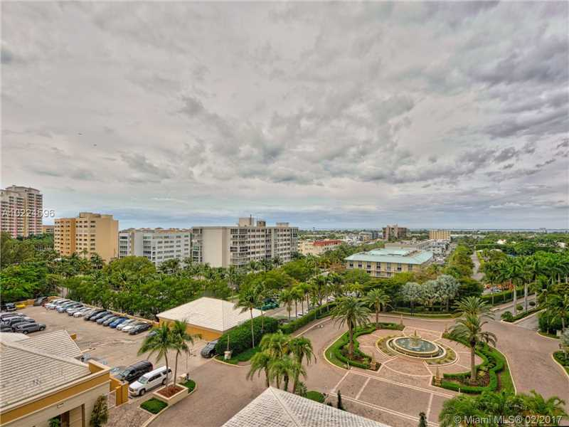 Photo of 455  Grand Bay Dr  Key Biscayne  FL