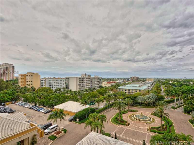 Photo of 455 Grand Bay Dr  Key Biscayne  FL