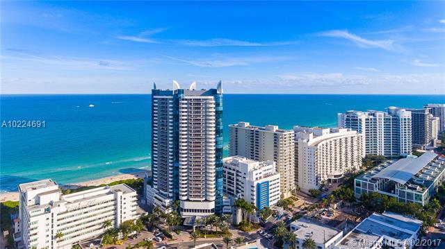 6301 Collins Ave # 2005, Miami Beach, FL 33141