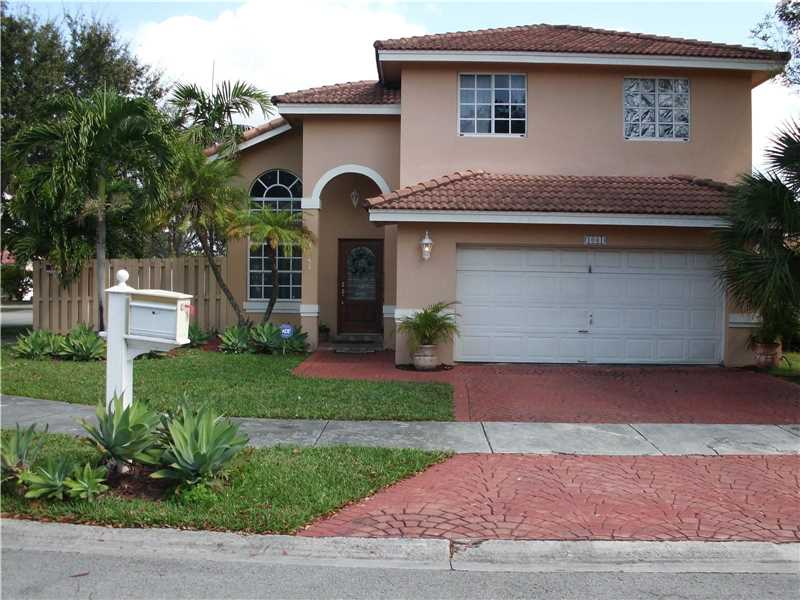 Photo of 1041 Southwest 85th Ave  Miami  FL