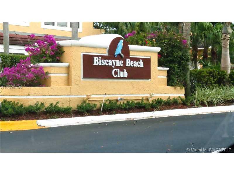 Photo of 15661 SW 104th Ter  Miami  FL