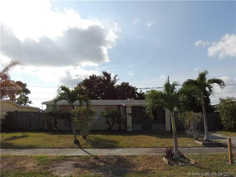 Photo of 14720 Southwest 104th Pl  Miami  FL