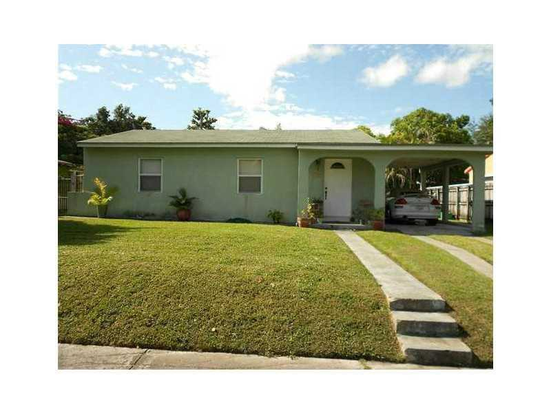 Photo of 6330 Southwest 42 ST  South Miami  FL