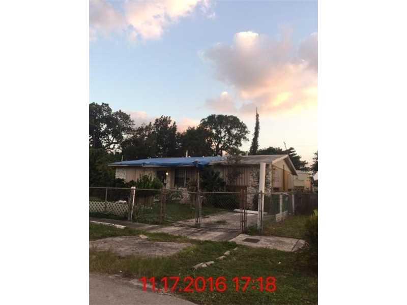 Photo of 1140 Northwest 77th St  Miami  FL