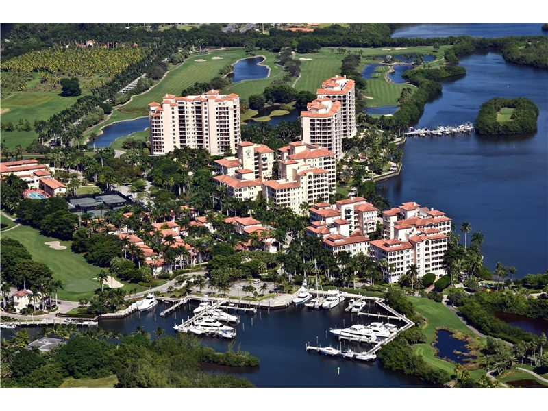 Photo of 13647  Deering Bay Dr  Coral Gables  FL