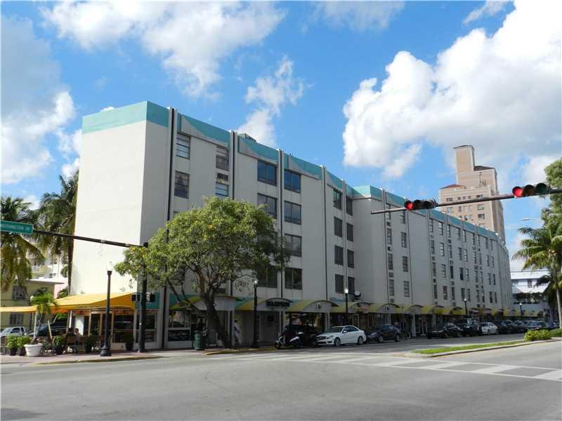 Photo of 710  Washington Ave  Miami Beach  FL