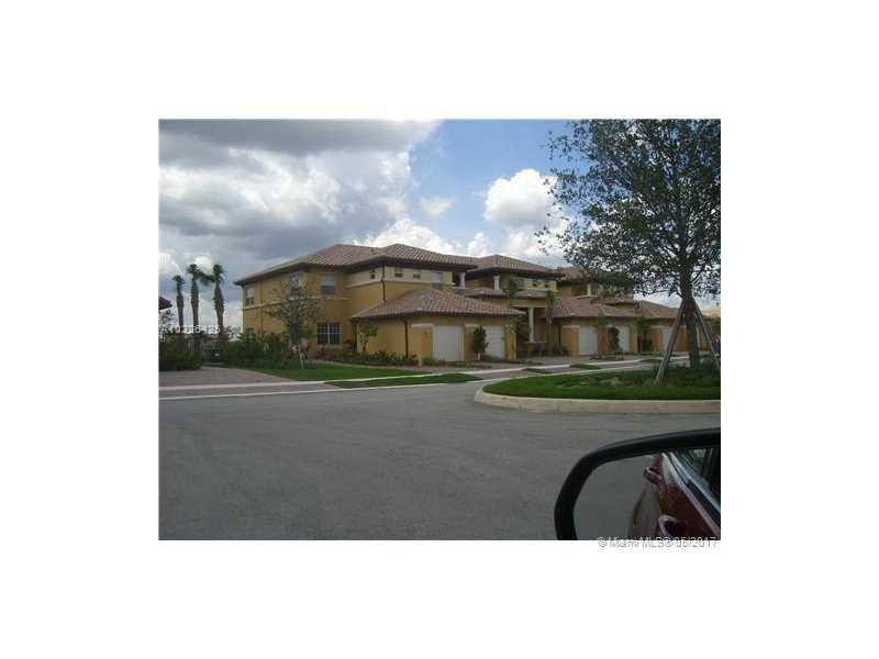 Photo of 12742 Northwest 83rd Ct  Parkland  FL