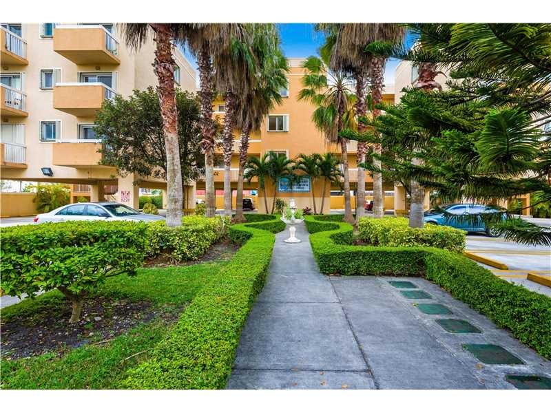 Photo of 2800 Southwest 7th St  Miami  FL