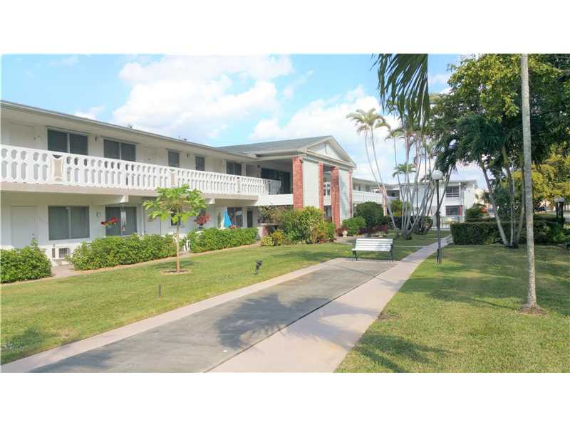 Photo of 3701  Tyler St  Hollywood  FL