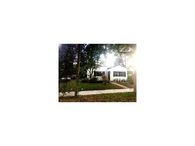 Photo of 222 Northwest 7th  Boca Raton  FL