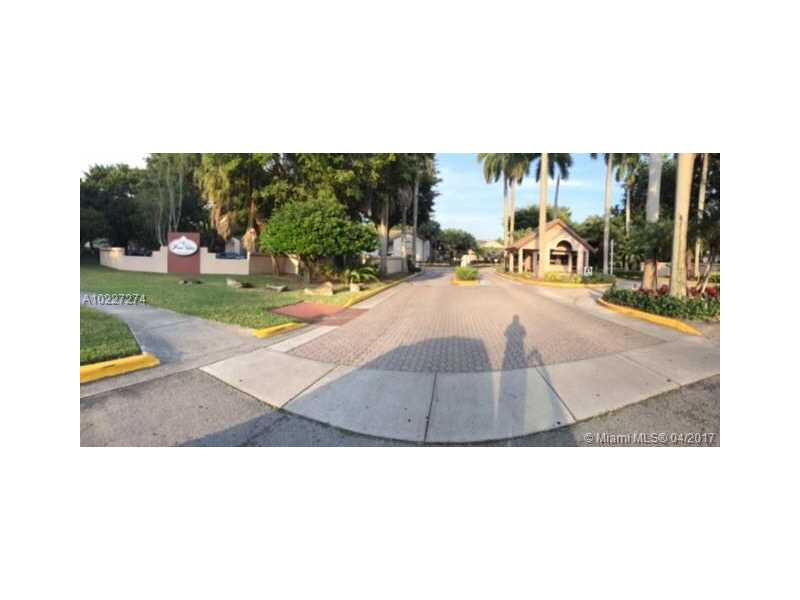Photo of 13901 Southwest 93rd Ln  Miami  FL