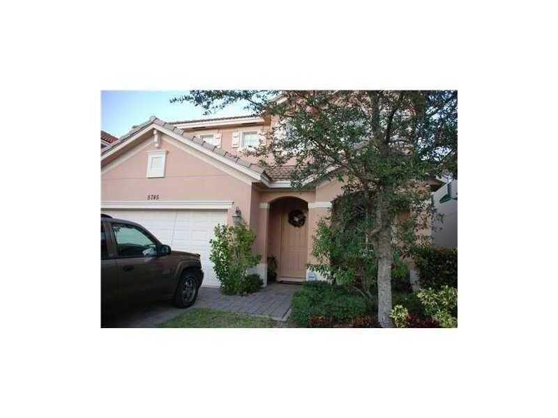 5745 Se Crooked Oak Ave, Hobe Sound, FL 33455