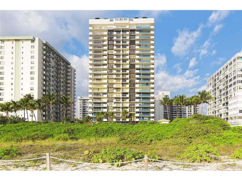 5757 Collins Ave # 1502, Miami Beach, FL 33140