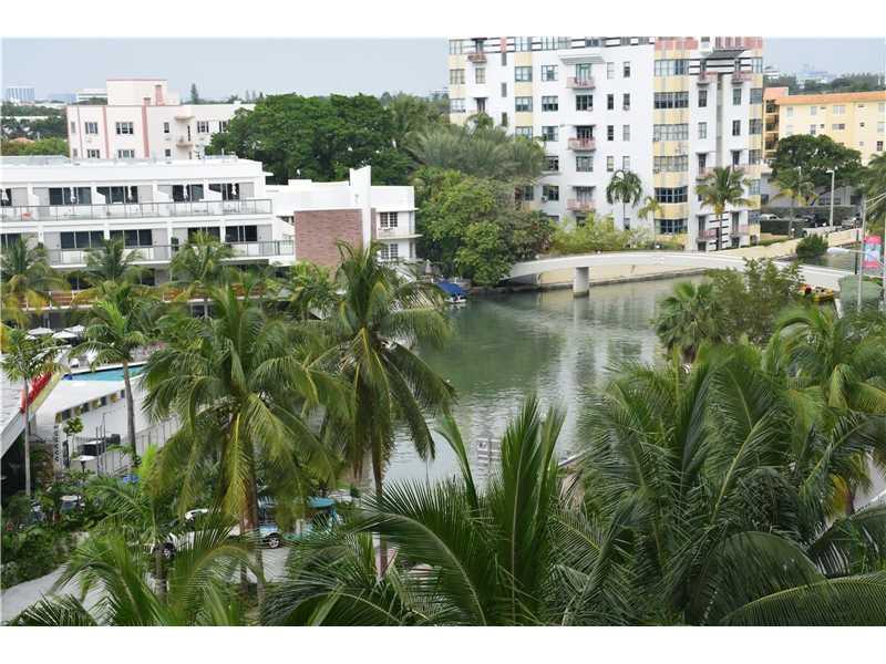 2301 Collins Ave # 531, Miami Beach, FL 33139