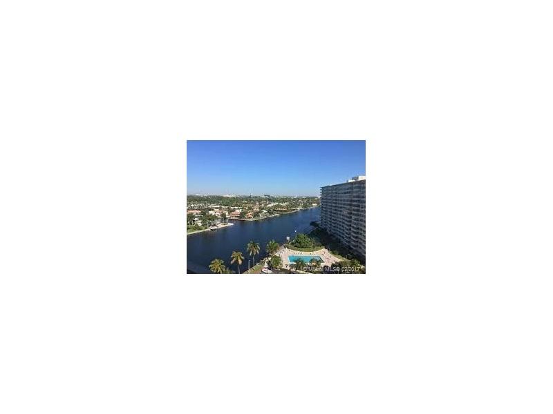 3233 Ne 34th St # 1501, Fort Lauderdale, FL 33308