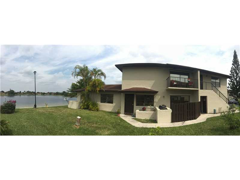 Photo of 13986 Southwest 46th Ter  Miami  FL