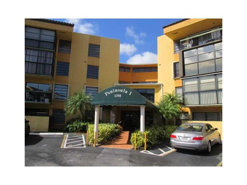 Photo of 1350 Southwest 122nd Ave  Miami  FL