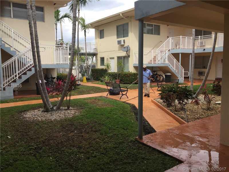 350 75th St # 105, Miami Beach, FL 33141