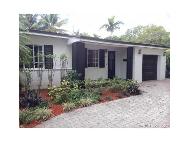 920 Venetia Ave, Coral Gables, FL 33134