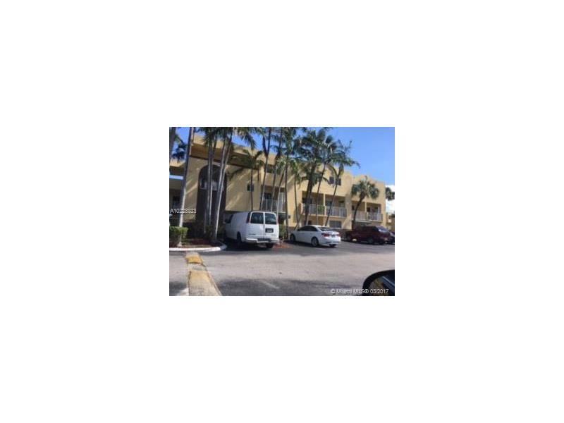 Photo of 2660 West 76th St  Hialeah  FL