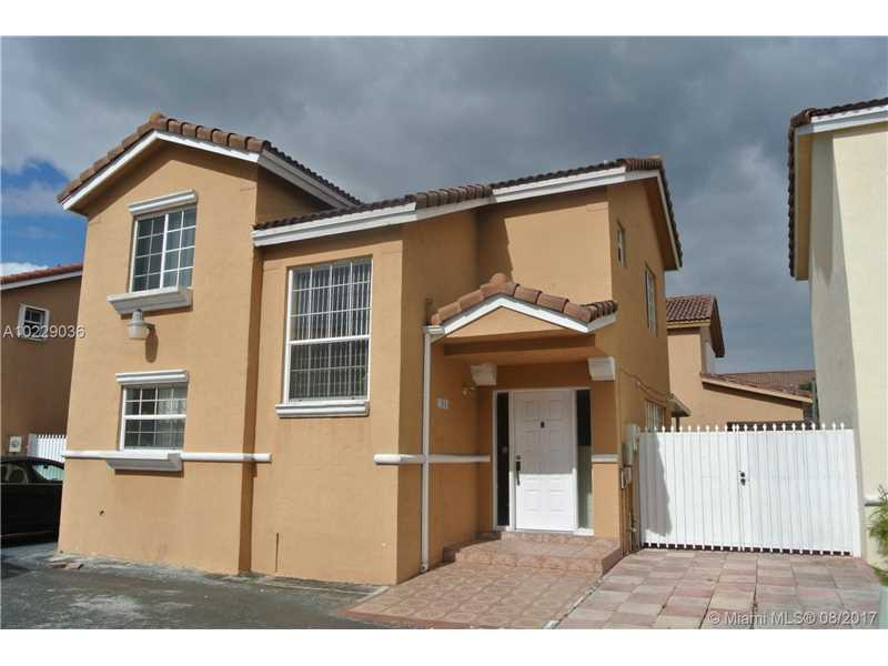 Photo of 12683 Northwest 8th Way  Miami  FL