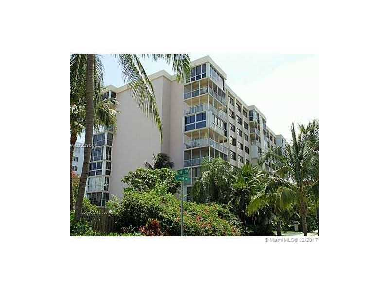 Photo of 550  Ocean Dr  Key Biscayne  FL