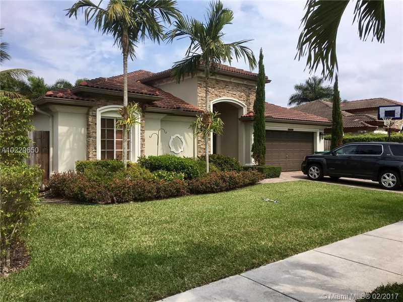 Photo of 15231 Southwest 11th St  Miami  FL
