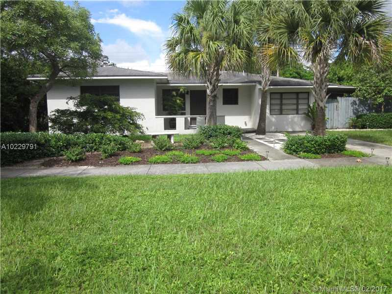 Photo of 3700 Southwest 68th Ave  Miami  FL