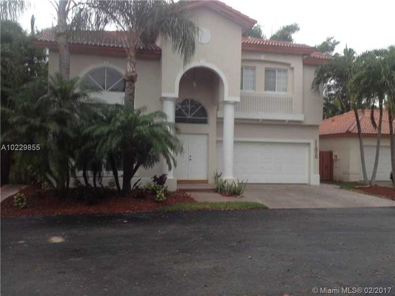 11325 Nw 59th Ter, Doral, FL 33178