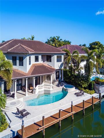 1118 Washington Str, Hollywood, Florida