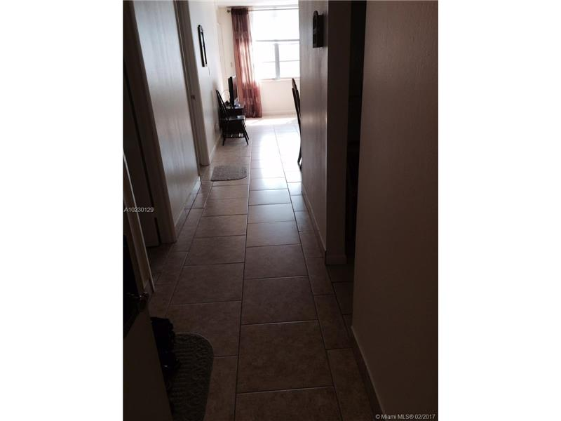 Photo of 2761  Taft St  Hollywood  FL