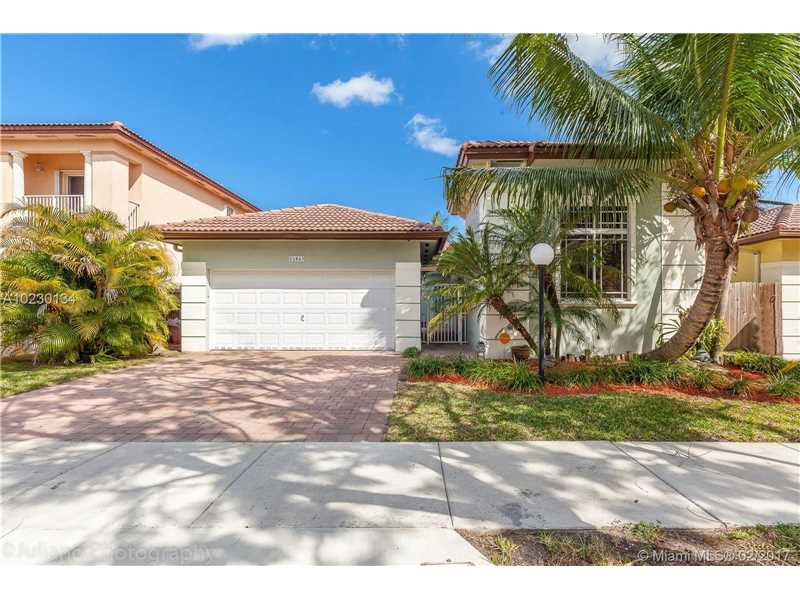Photo of 22845 Southwest 114th Pl  Miami  FL
