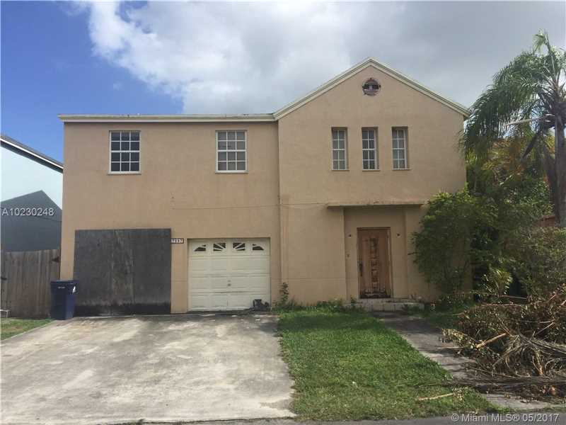 Photo of 27297 Southwest 121st Ct  Homestead  FL
