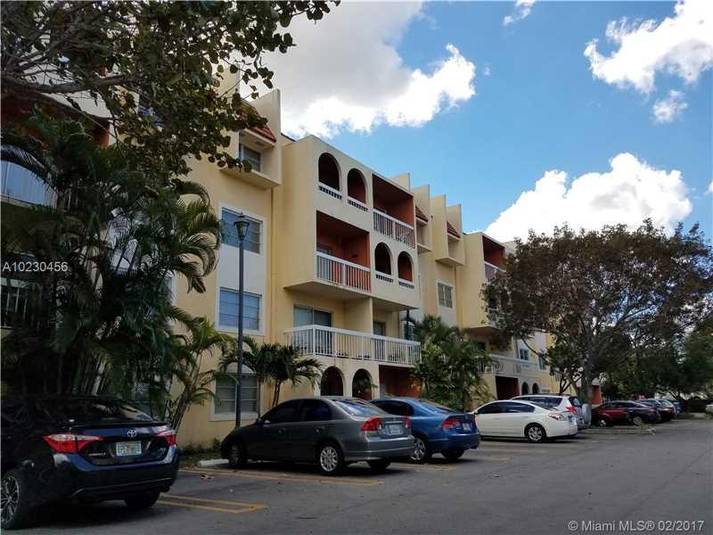 Photo of 7915  Camino Real  Miami  FL