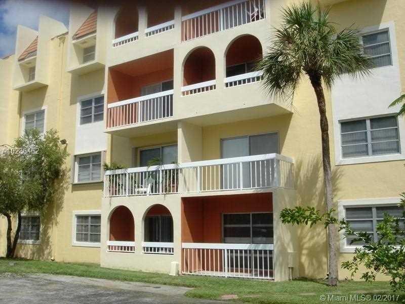 Photo of 7703  Camino Real  Miami  FL