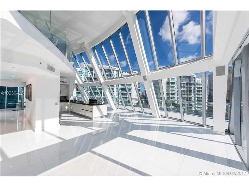 2950 NE 188th St 547, one of homes for sale in Aventura