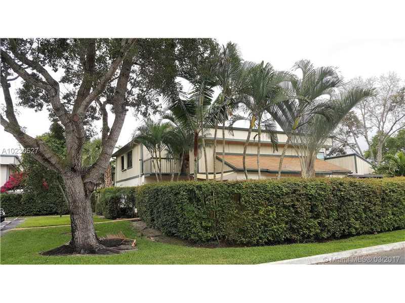 Photo of 13265 Northwest 5th St  Plantation  FL