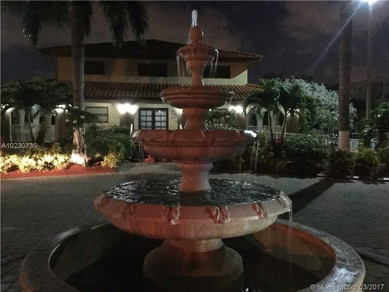 Photo of 8185 Northwest 7ST  Miami  FL
