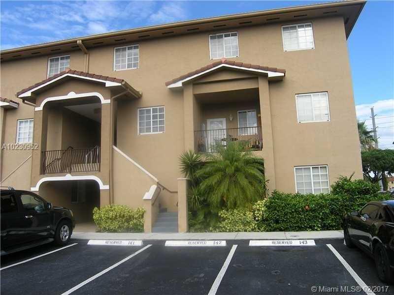 17415 Nw 75th Pl # 202, Hialeah, FL 33015