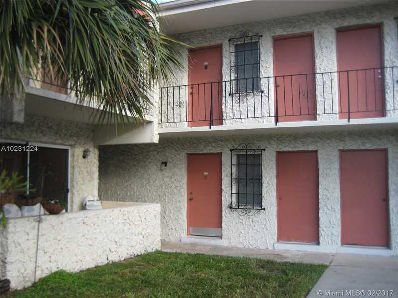Photo of 8701 Southwest 141st St  Palmetto Bay  FL