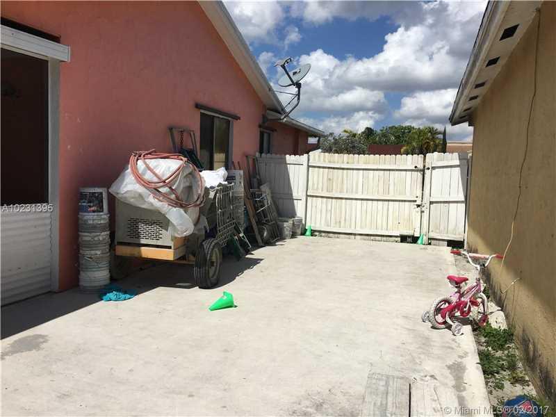 Photo of 12130 Southwest 193rd Ter  Miami  FL