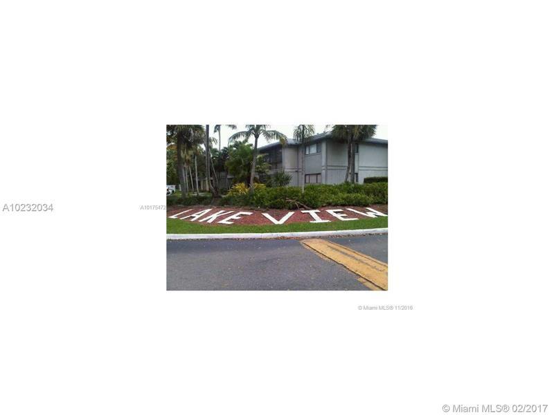 Photo of 9719  Hammocks Blvd  Miami  FL