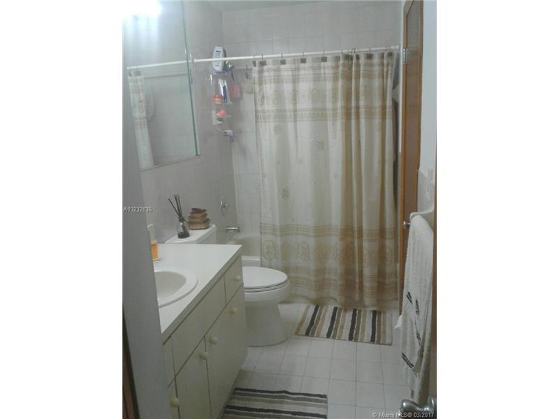Photo of 2319 West 60th St  Hialeah  FL