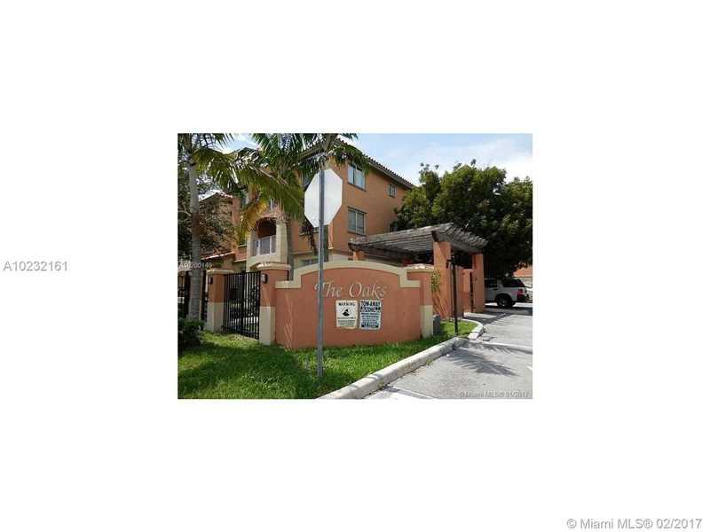 Photo of 17622 Northwest 25th Ave  Miami Gardens  FL
