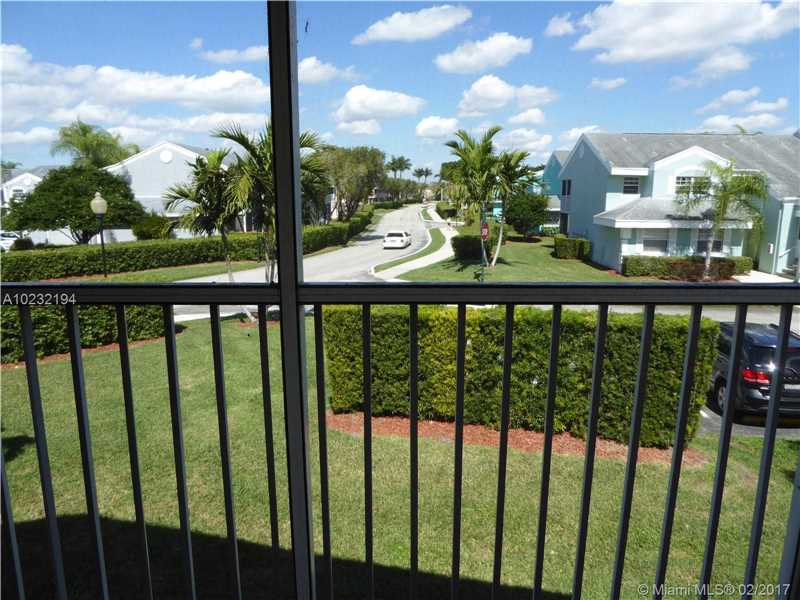 Photo of 2202 Southeast 27th Dr  Homestead  FL