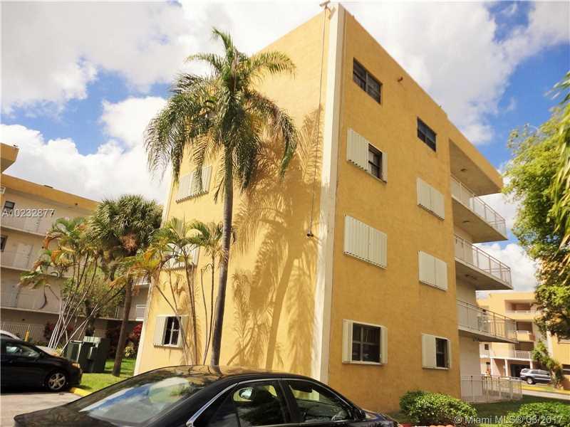 Photo of 8401 Northwest 8th St  Miami  FL