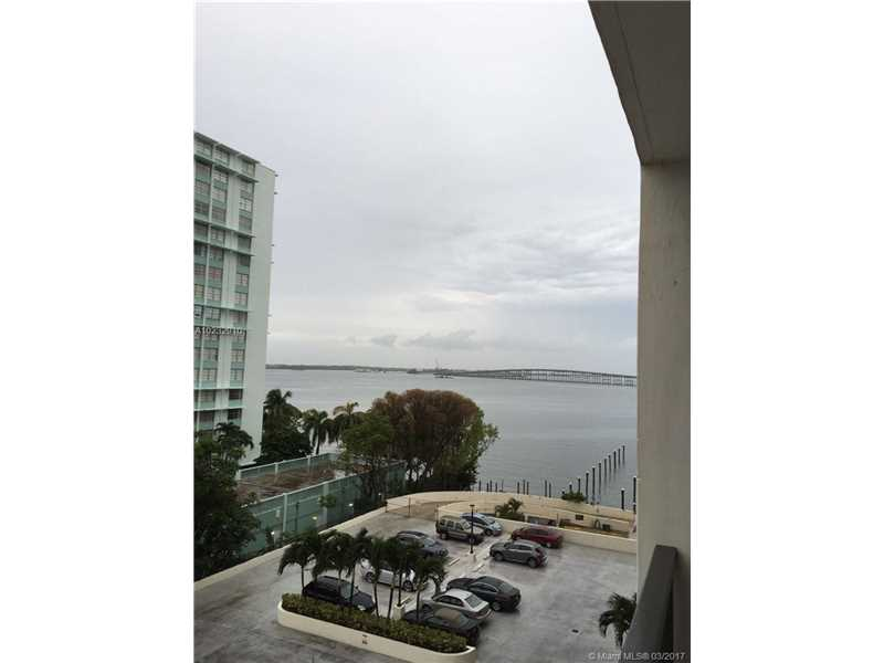 Photo of 1865  BRICKELL AV  Miami  FL